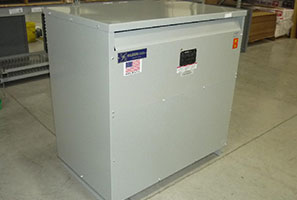 medium voltage transformers, dry type transformer, transformer manufacturers, electrical transformers