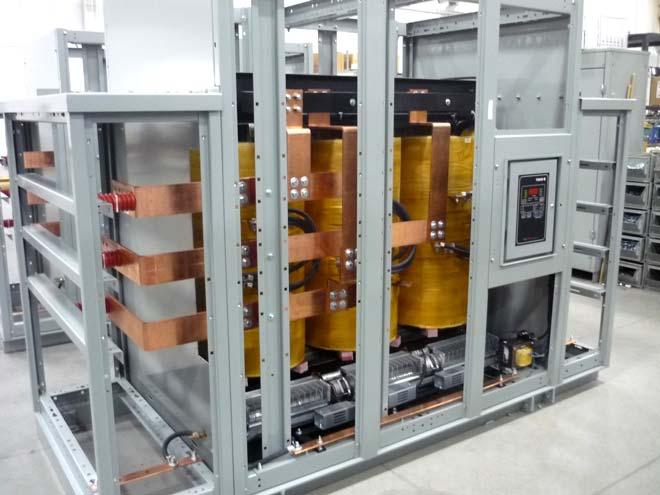 Dry Type Transformer , Dry Type Transformer Manufacturer, Dry Type Distribution Transformer