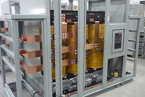 dry type transformer, transformer manufacturers, electrical transformers