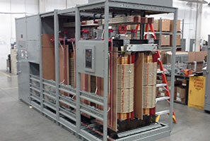 mv substation, dry type transformer, transformer manufacturers, electrical transformers