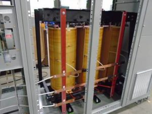 sub station transformer, pulp mill transformer, power transformer, olsun recent projects, sub station archives