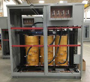 solar garden transformer, dry type transformer, transformer manufacturers, electrical transformers