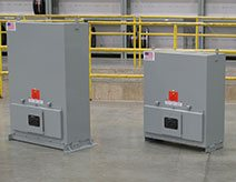 dry type transformer, transformer manufacturers, electrical transformers, transformer supplier