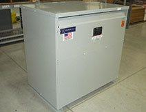 dry transformer manufacturer, electrical transformers, dry type transformer, transformer manufacturers, transformer supplier