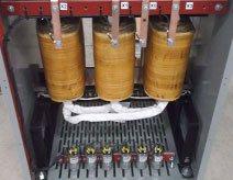 dry transformer manufacturer, electrical transformers, transformer supplier