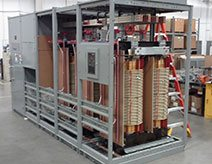 dry transformer manufacturer, dry type transformer, transformer manufacturers, electrical transformers, transformer supplier