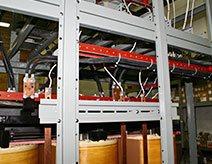 dry transformer manufacturer, dry type transformer, transformer manufacturers, electrical transformers, transformer manufacturer illinois, transformer manufacturer wisconsin