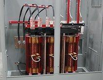 pad mounted transformers, dry type transformer, transformer manufacturers, electrical transformers, transformer supplier