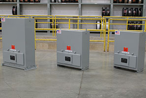 encapsulated transformers, silica resin encapsulated transformers