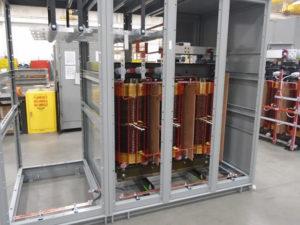 power generation, gas turbine, case studies