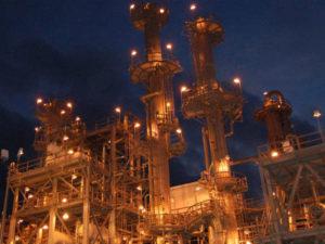 petrochemical sil-pac encapsulated transformer,silica resin encapsulated transformers, encapsulated transformers