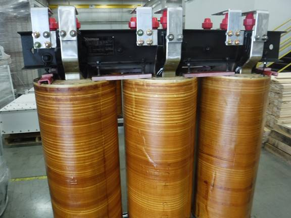 retrofits industrial transformers, power distribution system manufacturer, dry type transformer, transformer manufacturers, electrical transformers, data center transformer, office transformer, olsun recent projects