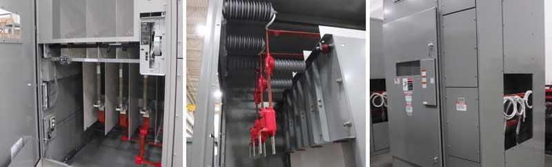 38kv load interrupter switch, 38kv load interrupter switchgear