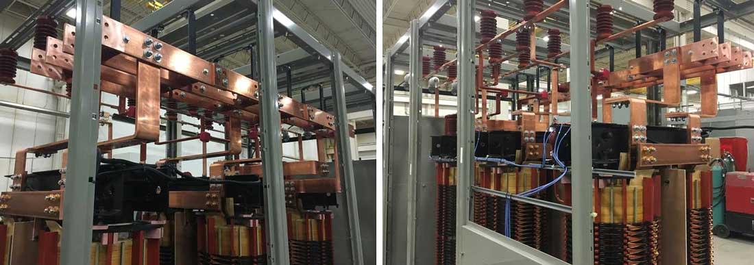 electrical transformers, transformer supplier, transformer manufacturer usa